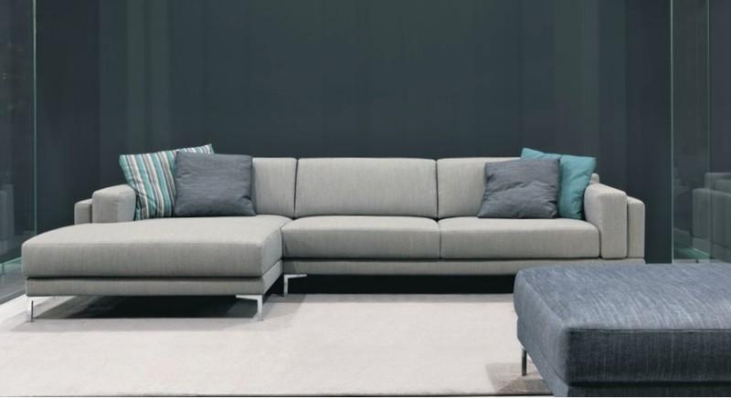 Salotti immagini elegant sofa modern polyurethan pltze - Immagini salotti ...
